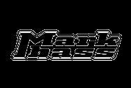 logo_markbass
